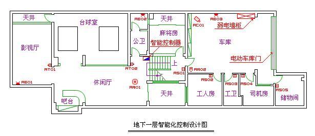 tcl3匹内机接线图